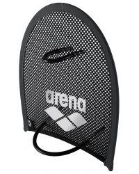 Лопатки для плавания Arena Flex Paddles