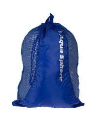 Мешок для аксессуаров Aqua Sphere Blue