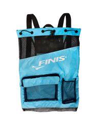 Мешок для аксессуаров Finis Ultra Mesh Backpack