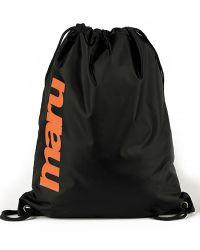 Мешок для аксессуаров Maru Dry Swim Bag