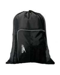 Мешок для аксессуаров Speedo Deluxe Ventilator Mesh Bag