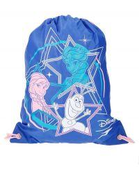 Мешок для аксессуаров Speedo Wet kit Bag Junior
