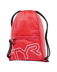 Мешок для аксессуаров TYR Drawstring Backpack
