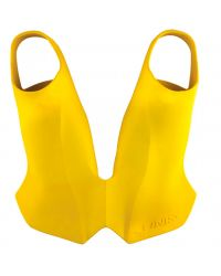 Моноласта (гиперласта) Finis Evo Quick-Tempo Monofin Yellow