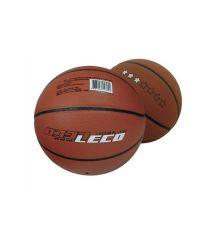 Мяч баскетбольный Streda (3 звезды, 4 класс прочности)