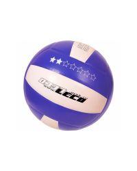 Мяч волейбольный Streda (2 звезды, 6 класс прочности)