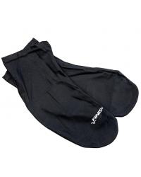 Носки для ласт Finis Footbooties