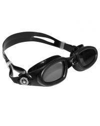 Очки для плавания от Aqua Sphere (Аквасфер) по цене от 1090 рублей с ... 4f8d7f83e37