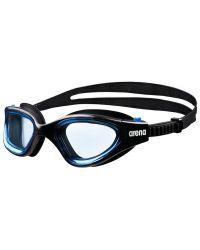 Очки для плавания Arena Envision