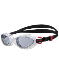 Очки для плавания Arena iMax 3