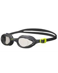 Очки для плавания Arena Sprint