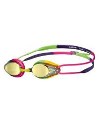 Очки для плавания детские Arena Tracks Junior Mirror (6-12 лет)