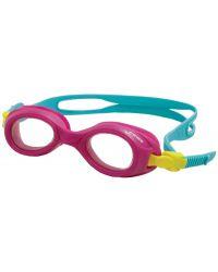 Очки для плавания детские Finis Helio (3-7 лет)