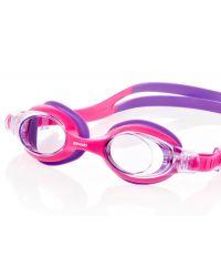 Очки для плавания детские Speedo Skoogle (2-6 лет)