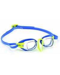 "Очки для плавания Michael Phelps Chronos (""стекляшки"", ""шведки"")"