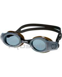 Очки для плавания Mosconi Advance AVP