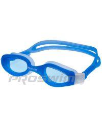 Очки для плавания Mosconi Button