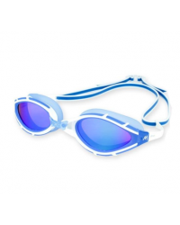 Очки для плавания Mosconi Tripol