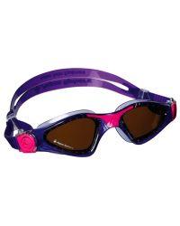 Очки для плавания поляризационные женские Aqua Sphere Kayenne Lady Polarized