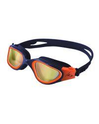 Очки для плавания поляризационные ZONE3 Vapour Goggles