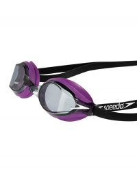 Очки для плавания Speedo Fastskin Speedsocket 2