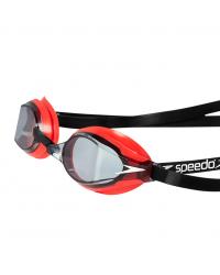 Очки для плавания Speedo Fastskin Speedsocket 2 Red