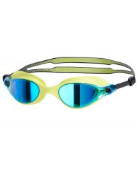 Очки для плавания Speedo Vue Mirror