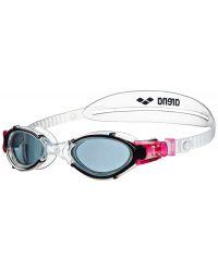 Очки для плавания женские Arena Nimesis Crystal M Woman