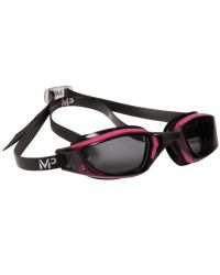 Очки для плавания женские Michael Phelps XCEED Lady