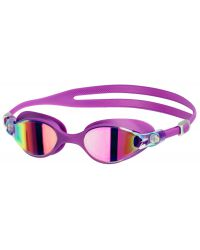 Очки для плавания женские Speedo Virtue Mirror Google Female