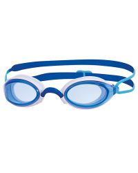 Очки для плавания ZOGGS Fusion Air SS18