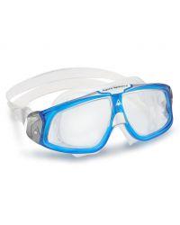 Очки-маска для плавания Aqua Sphere Seal 2.0