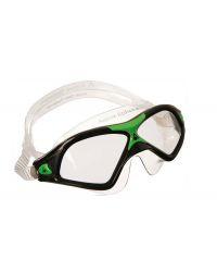 Очки-маска для плавания Aqua Sphere Seal XP 2