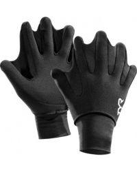 Перчатки неопреновые TYR Neoprene Swim Gloves