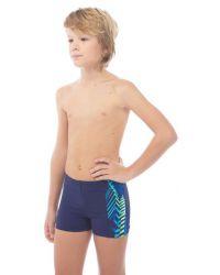 Плавки детские Arena Spike Junior Short