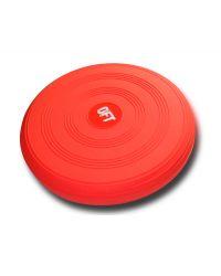 Подушка балансировочная OFT Red
