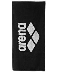 Полотенце Arena Gym Towel