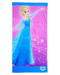 Полотенце детское Arena Disney Marvel Towel Junior