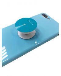Попсокет (держатель для телефона) Proswim Pool
