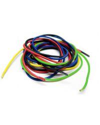 Ремешки запасные для очков-шведок Arena Racing Goggles Strap Kit