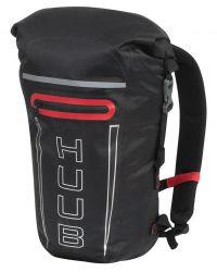Рюкзак HUUB Dry Bag (18 л)