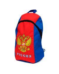 """Рюкзак """"Россия"""""""
