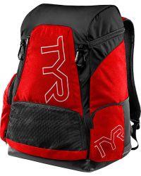 Рюкзак TYR Alliance  Backpack (45 л)