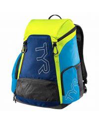 сумки и рюкзаки для бассейна от Tyr тир по цене от 790 рублей с