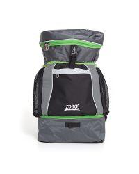 Рюкзак ZOGGS Triathlon Bag