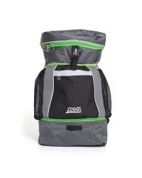 Рюкзак ZOGGS Triathlon Transition Bag