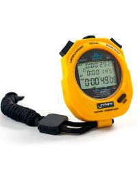 Секундомер Finis 3X-300M Stopwatch