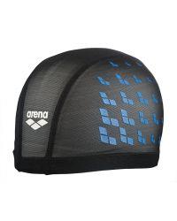 Шапочка для плавания Arena Power Mesh Cap