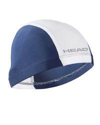 Шапочка для плавания детская Head Spandex Lycra (2-4 года)