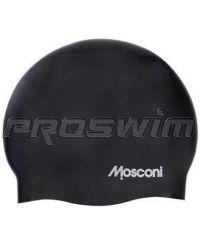 Шапочка для плавания двусторонняя Mosconi Reverse Volumen Classic